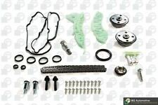 BGA TC1030VFK TIMING CHAIN KIT