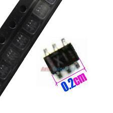 10PCS Mitsubishi ignition tube driver chip X1 ECU REPAIR PARTS-Q46, Q47 X1S 363