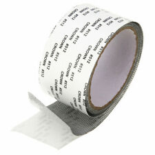 Mosquito Window Screens Cover Tape 2M Screen Repair Kit Insect Repellent Band