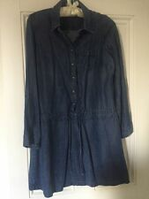 Marks and Spencer Tunic Dresses for Women