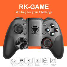 Bluetooth Wireless Smart Controller Joystick Game Pad Special for Android Tablet