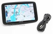 "TomTom Trucker 620 6"" Gps Navigation Device for Trucks"