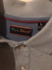 payne stewart shirt