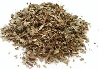 Coltsfoot Leaves Dried Grade A Premium Quality Free UK P & P