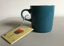 Le Creuset Tazza in gres, 0.35 L-color foglia di tè
