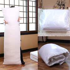New 150 x 50 CM Anime Dakimakura Hugging Pillow Inner Body Cushion