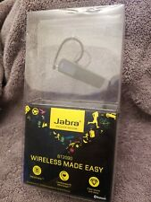 Jabra BT2090 wireless Headset New