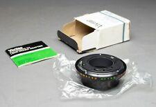 Vivitar Minolta MD/MC/SR TX Adapter Lens Mount SRT 101 102 SR-7 SR-1 SR-2 SR-3
