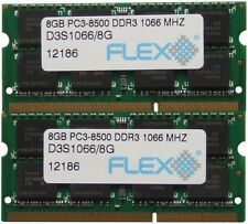 Hynix SO-DIMM Computer Memory (RAM) with 2 Modules