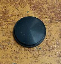 Pulsante di Ricambio Mag Lite C D-cell Tutte le Misure 2D 3D 4D 5D 6D Cell Gomma