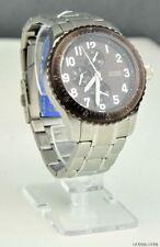Relojes de pulsera baterías Classic para hombre