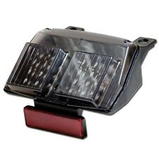233851 Motocicleta LED Luz trasera DUCATI 748/916/996/998 R/S CAGIVA Mito