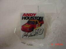 Andy Houston #60   Promo Pin  Lot of 50