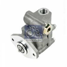 DT Spare Parts Hydraulic Pump, steering system 7.13200