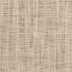 Real Natural Paper Weave Grasscloth Wallpaper MPC073 light tan 54 sq ft