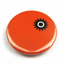 Clockwork Orange - Button Badge - 25mm 1 inch