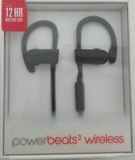 Auriculares deportivos, marca Beats by Dr. Dre