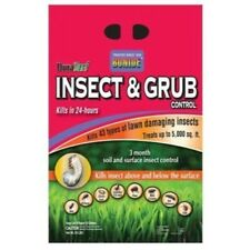 BONIDE PRODUCTS 60365 Insect/Grub Killer, 15M