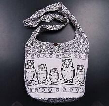 Markenlose Damentaschen aus Canvas/Segeltuch