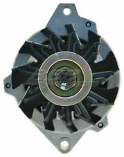 BBB Industries 8137-7 Remanufactured Alternator