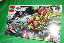 Lego Galaxy Squad Hive Crawler - 70708  *NEW*