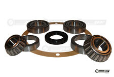 MG Midget / Morris Minor 1098 1275 Axle Differential Bearing Overhaul Kit Late