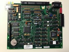 (Repair Only) WHEDCO 78005773/9911 2 BOARD, CTM360 CONTROL BOARD