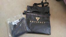 Valve Artifact Bag, Large T-Shirt, Lanyard