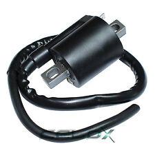 Ignition Coil Polaris ATV 300 400 2x4 4x4 1994-1996 NEW