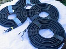Linn K400 Speaker Cable