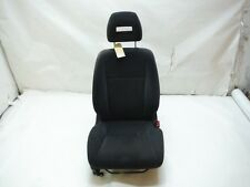 2004 HONDA CIVIC LX 2DR COUPE A/T PASSENGER RIGHT FRONT SEAT OEM 2001 2002 2003