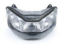 00-01 HONDA CBR929RR 929 OEM FRONT HEADLIGHT HEAD LIGHT LAMP