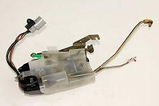 96 97 98 99 00 RAV4 Front Left Driver door Power Lock Latch Actuator / OEM