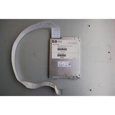 HP-NETSERVER 1000R MINI LECTEUR DE DISQUETTE SONY MPF 820