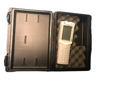 Abbott I Stat 1 Portable Blood Analyzer 300 With Case Government Surplus