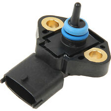 New Genuine Engine Oil Pressure Sensor 94860621300 for Porsche