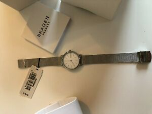 Skagen Ladies Watch - Brand New