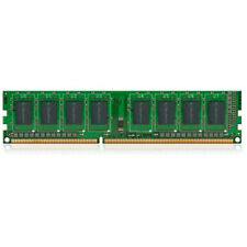 Memoria Samsung Udimm (1.5v) 4GB X8 DDR3 Pc1600
