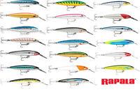 Rapala Countdown Magnum Sinking Lures 18cm 70g