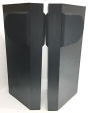 Bose 401 Speakers - Excellent Condition