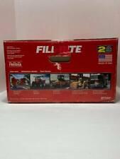 Fill-Rite FR610HA 115V 15 GPM Fuel Transfer Pump