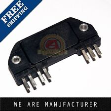 LX316 Ignition Control Module for GM 1981-86 Various  D1961HT BUICKCHEVROLET