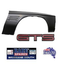 HOLDEN HQ GTS MONARO SS FRONT GUARD RIGHT HAND SIDE BRAND NEW RARE SPARES