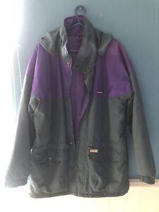 Berghaus Vintage 80/90s Jacket - (UK Medium Mens)