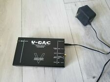 MUSICAL FIDELITY - V-DAC Digital-to-Analogue Converter