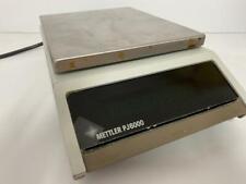 Mettler Pj6000 Digital Lab Scale