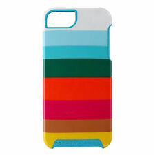Trina Turk Multi Color Dual Layer Case for iPhone 5 & 5S & SE