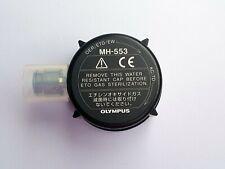 Olympus MH-553 Water Resistant Cap