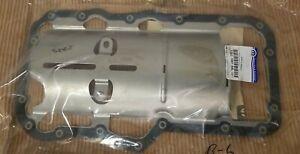 Genuine Mopar Oil Pan Gasket 53021001AB