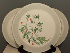 Pimpernel Placemat Charger Set Of 4 With 4 Coasters